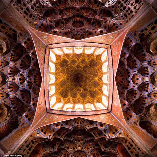 mohammad-domiri-iran-mosquee-architecture-05