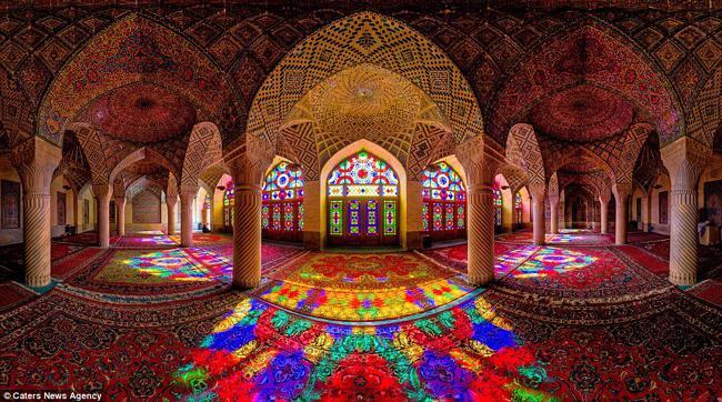 mohammad-domiri-iran-mosquee-architecture-07