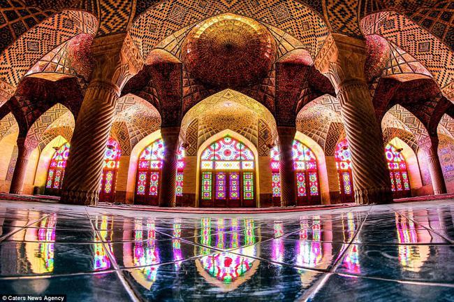 mohammad-domiri-iran-mosquee-architecture-09