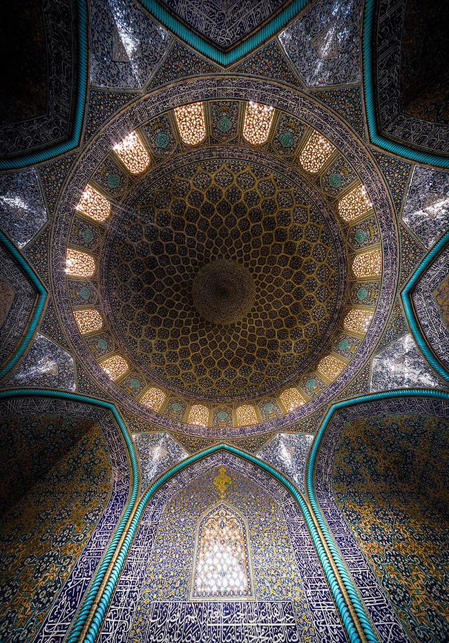 mohammad-domiri-iran-mosquee-architecture-10