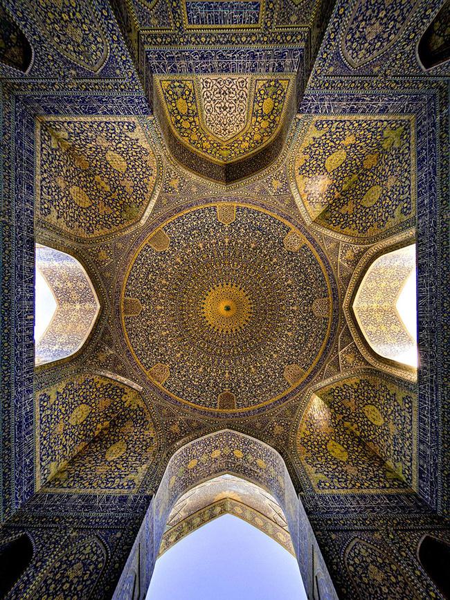 mohammad-domiri-iran-mosquee-architecture-13