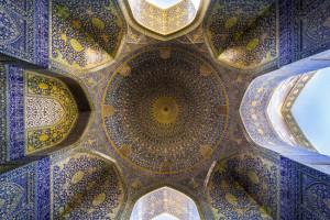 mohammad-domiri-iran-mosquee-architecture-14