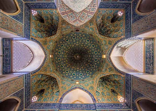 mohammad-domiri-iran-mosquee-architecture-15