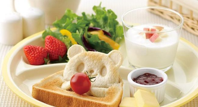 moule-ourson-toast-pain-emporte-piece-kawaii-00