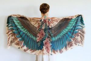 oiseaux-foulards-ailes-roza-khamitova-shovava-00