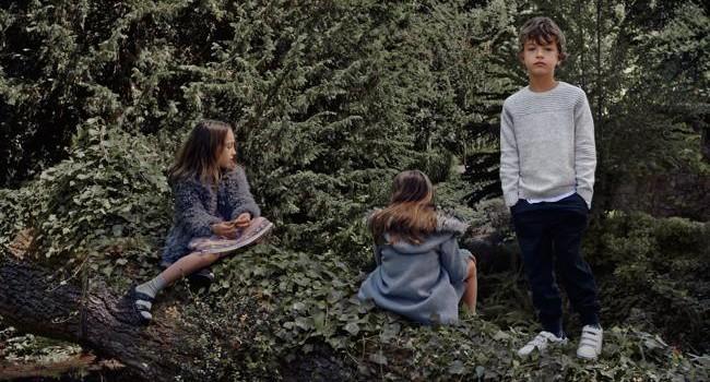 zara-enfant-kids-hiver-2014-2015-campagne-02