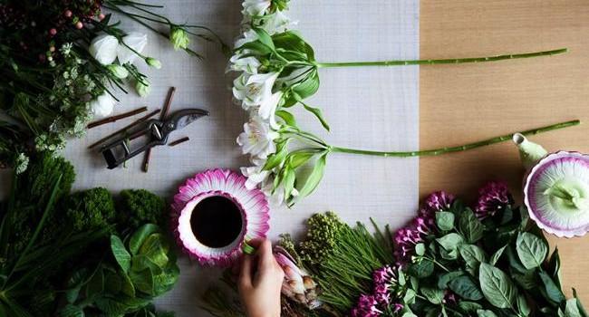 zara-home-maison-hiver-fw-2014-2015-fleurs-plantes-00
