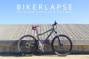 Bikerlapse-Australie-Nathan-Kaso-Velo-1
