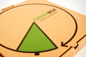 GreenBox-Boite-Pizza-Transformable-Multifonction-01