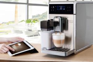 Philips-Saeco-GranBaristo-Avanti-Cafetiere-iPad-1