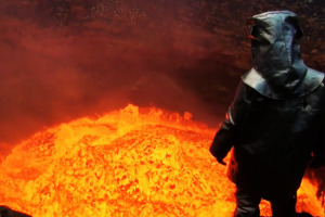 Volcan-Marum-Geoff-Mackley-GoPro-1