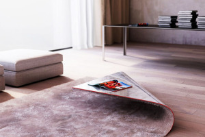 alessandro-isola-stumble-upon-coffee-table-basse-tapis-1