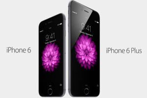 apple-iphone-6-plus-phablettte-1