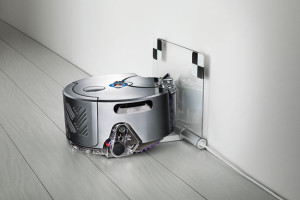aspirateur-robot-360eye-dyson-iphone-1