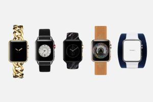 concept-apple-watch-montre-chanel-vuitton-wang-flnz-lo-04