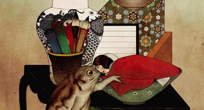 dani-soon-illustration-conte-petite-poucette-andersen-00
