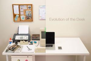 evolution-desk-bureau-espace-travail-mac-1980-2014-01