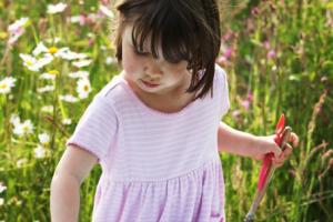 iris-grace-halmshaw-autiste-enfant-peintre-art-1