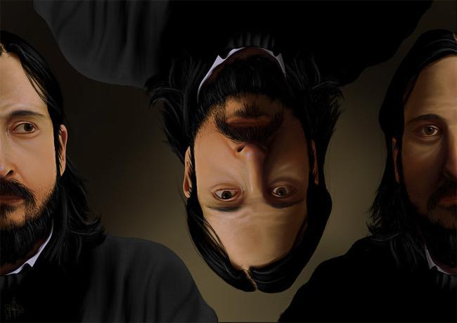 jaime-sanjuan-ocabo-ipad-dessin-hyper-realiste-art-08
