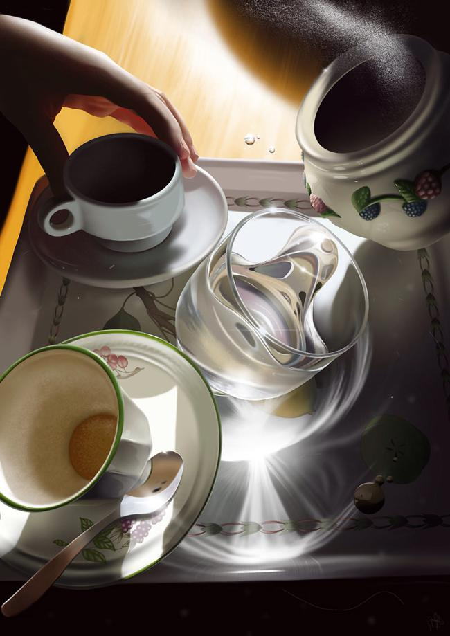 jaime-sanjuan-ocabo-ipad-dessin-hyper-realiste-art-10