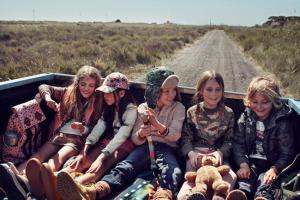 mango-enfant-kids-hiver-2014-2015-00