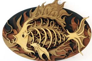 mtomsky-sculpture-bois-1