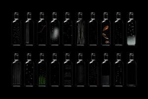 nendo-pluie-bouteille-installation-art-00