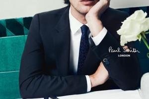 paul-smith-homme-hiver-2014-2015-03