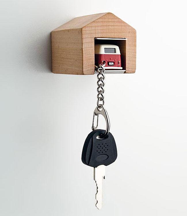 porte-cle-voiture-mini-garage-andre-rumann-1