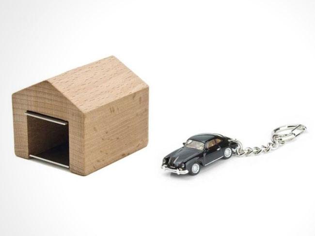 porte-cle-voiture-mini-garage-andre-rumann-6