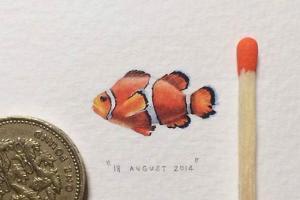 postcards-ants-peinture-miniature-lorraine-loots-00