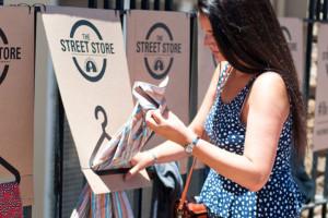 street-store-sdf-boutique-ephemere-7