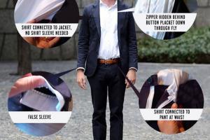 suitsy-costume-homme-combinaison