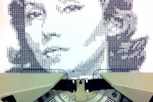 typewritten-portraits-alvaro-franca-machine-ecrire-03