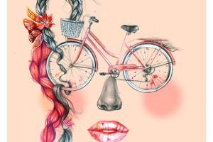 yeux-velo-daniela-carvalho-illustration-2