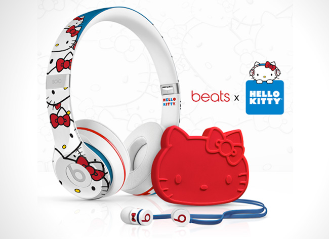 Beats-by-Dr-Dre-Hello-Kitty-Casques-Ecouteurs-1