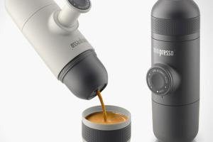 Wacaco-Minipresso-Machine-Cafe-Camping-Expresso-1