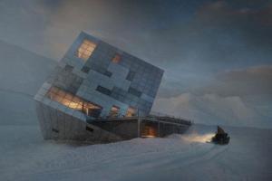 atelier-8000-chalet-montagne-cube-architecture-kezmarske-hut-00