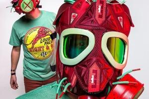 baskets-recyclage-masque-gaz-gary-lockwood-10