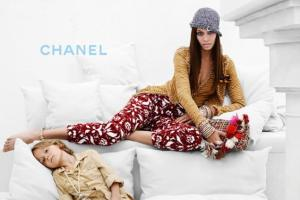 chanel-femme-cruise-2015-ete-campagne-00