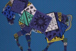 cheval-sur-mon-carre-hermes-1