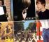 detournement-pochette-album-disque-aptitude-parodie-1