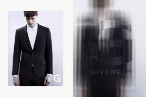 g-givenchy-homme-hiver-2014-2015-campagne-00