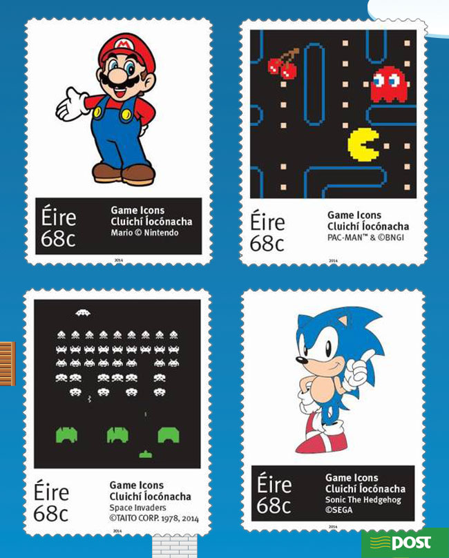 game-icones-timbres-jeux-video-2.jpg