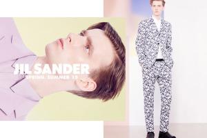 jil-sander-men-homme-ss-ete-2015-1