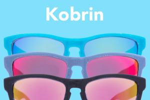 kobrin-lunettes-soleil-imprimante-3D-1