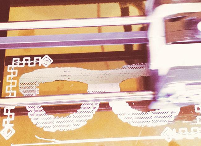, Kobrin, le Lunetier Italien qui Imprime vos Solaires en 3D