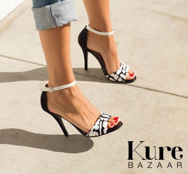 kure-bazaar-vernis-ongles-croisiere-1