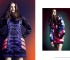 mary-katrantzou-adidas-collection-1