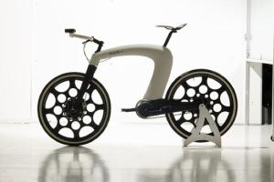 ncycle-velo-electrique-design-pliable-antivol-00